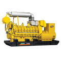 Hot sale durable 300kva generator