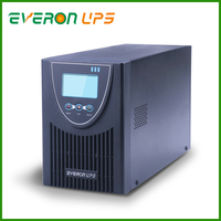 uninterruptible power supply double conversion china ups price in pakistan