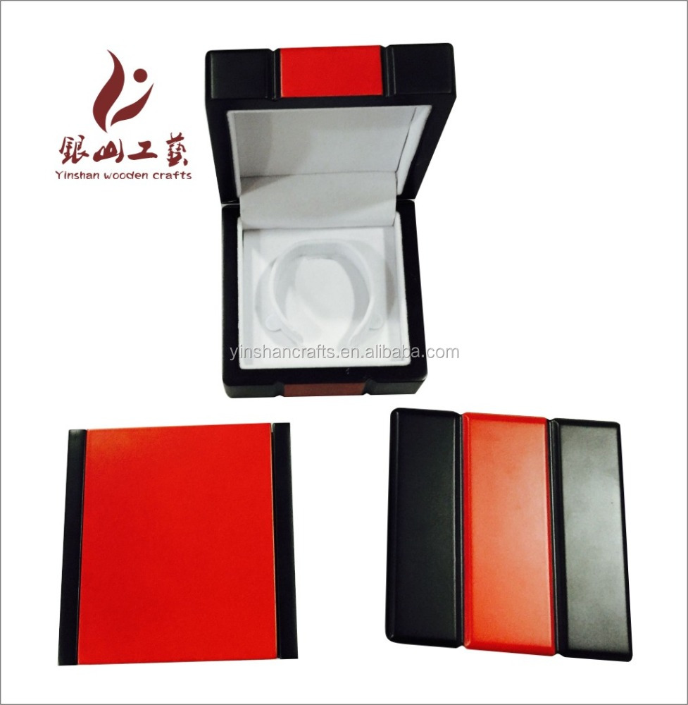 2015 new designed Wooden Box For packing