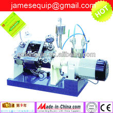 1L Chewing Gum making Machine