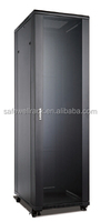 Safewell 32U 600mm deep Network Cabinet