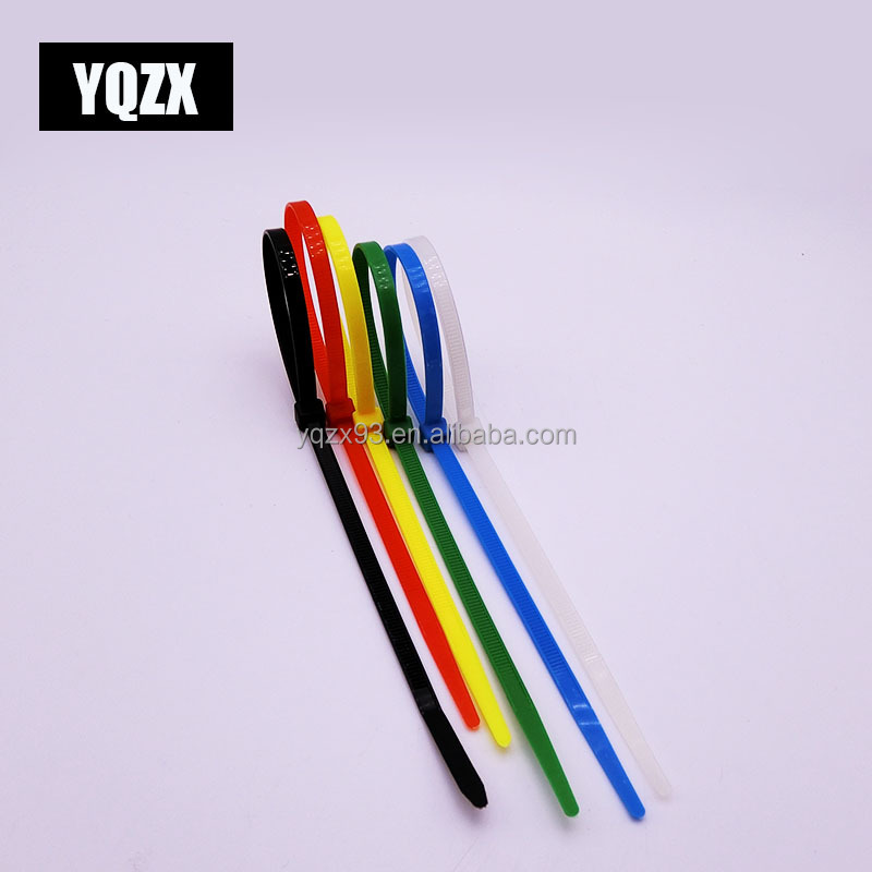 Nylon Cable Ties, Wire Tie Tool