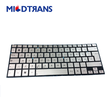 Mildtrans Wholesale keyboard in stock For ASUS UX31A BX31A UX31LA BX31LA Laptop Keyboard Tastiera IT Italian