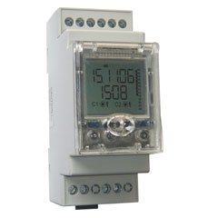 ENTES ASTRONOMIC PHOTOCELL RELAY-WEEKLY TIMER