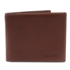 Classic Slim Wallet 10 Card Holders