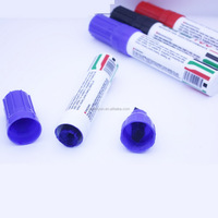 best quality whiteboard marker refillable cheap factory sell
