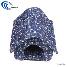 New high quality removable pet house for small dog