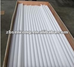 virgin extruded ptfe rod