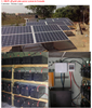 Good Quality Solar Battery Best Battery For Solar Power 12V160Ah