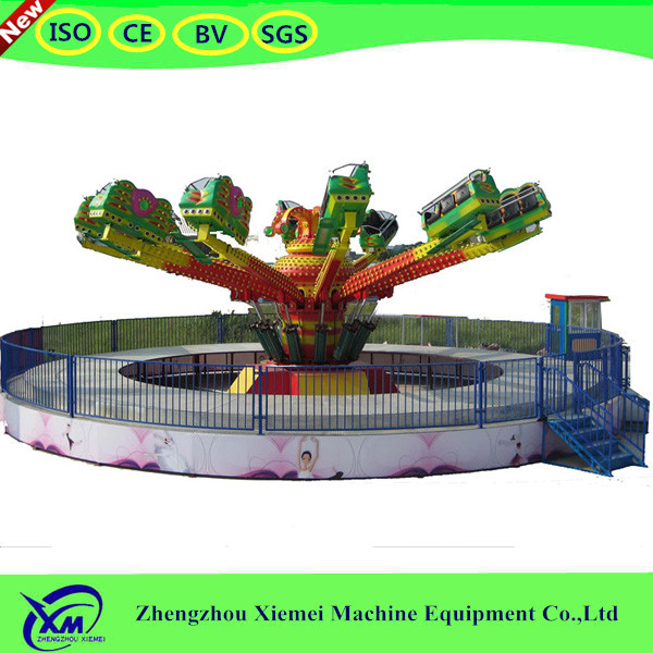 Mechanical rides amusement full movie youtube use in playground
