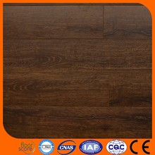 2016 Hot sale high quality coconut flooring