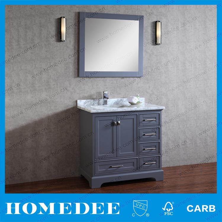 Bathroom cabinet vanity bathroom classic bathroom cabinet wooden