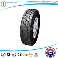 Alibaba china hot sale 195/65r15 snow winter tires in japan