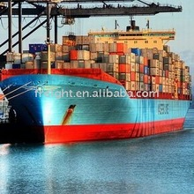 China shipping price from shanghai to Melbourne,Australia