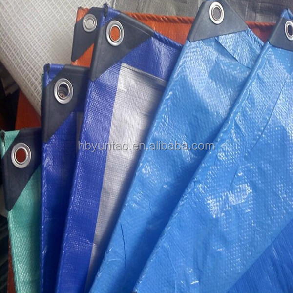 PVC Coated Fabric Tarpaulin For Tent And Cover Stock Lots
