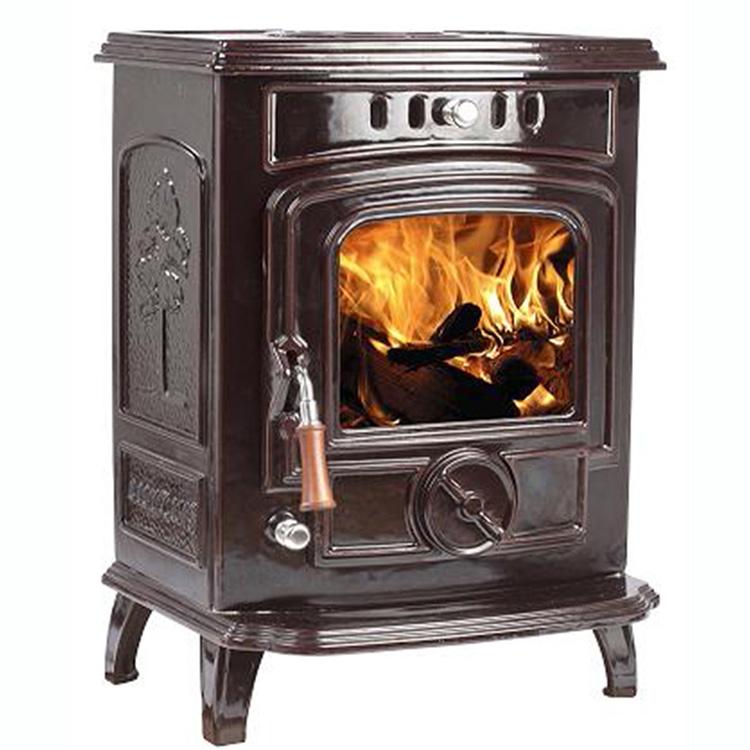 Venta al por mayor venta chimeneas decoradasCompre online los