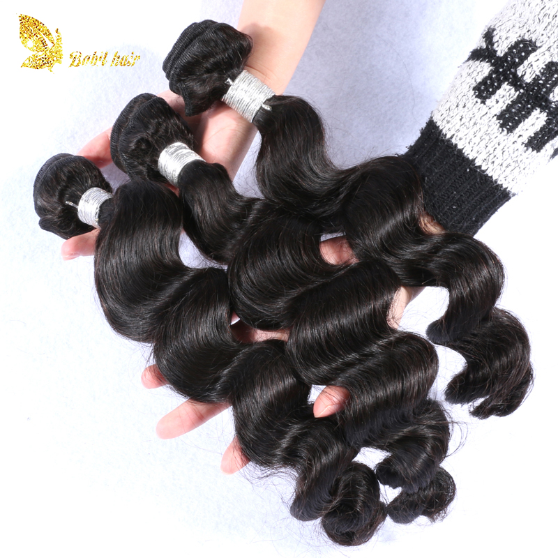 wholesale 8A 9A 10A grade unprocessed raw mink human virgin <strong>hair</strong>