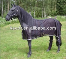 Tourmaline Far Infrared Magnetic Rug For Horse