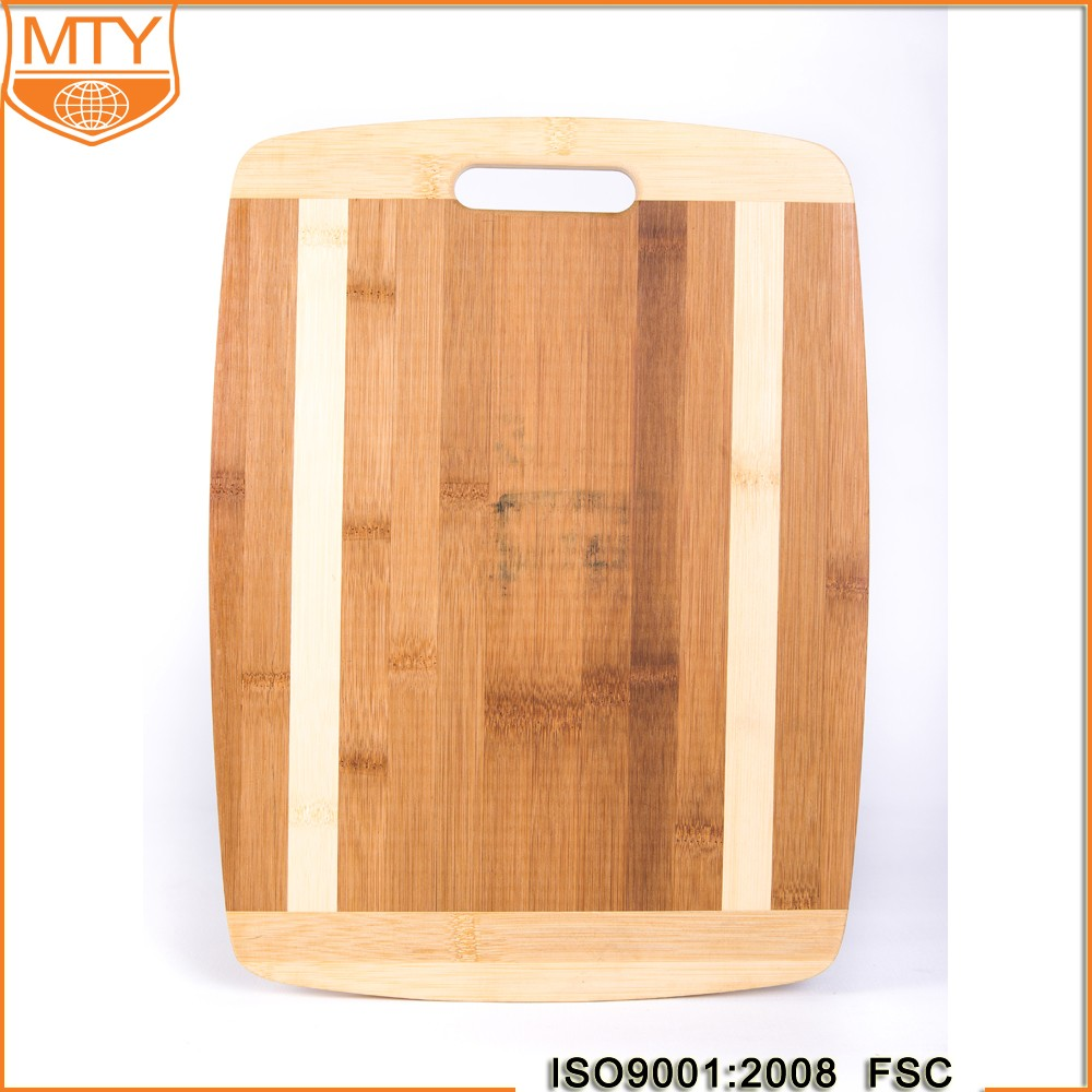 TY-B0104 Wholesale Cheap Sale High Quality Bamboo Dinnerware