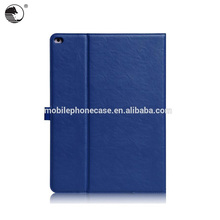 Factory Price Shockproof Cover 9.7 Inch Tablet Case For iPad pro 9.7 inch, in stock