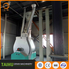 Promotional fish feed pellets production line cheap