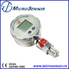 LCD Smart MPM4760 reliable pressure transmitter