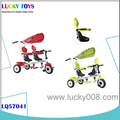 Hot 2 seats kids tricycle for Twins two seats twins baby tricycle and Canopy and safe belt