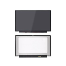 14'' FHD LED LCD Screen Replacement B140HAN03.2 Display Panel Edgeless