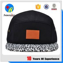 Cheap Custom 100% Polyester Hard Hat For Kids