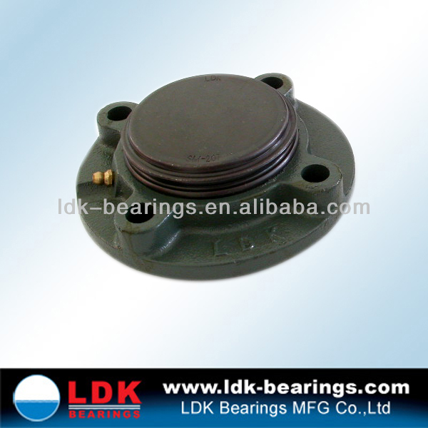 oem pillow block bearings