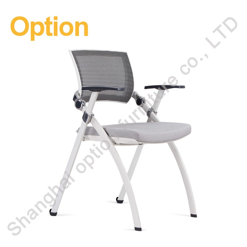 2016 new product Quality guarantee executive chair pictures of office furniture