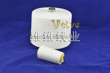 ptfe cotton yarn and thread