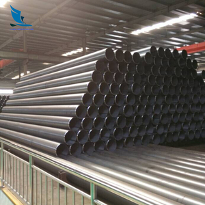 best selling hot rolled seamless carbon steel pipe/tube foreign trade with good price