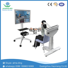 upper limbs physiotherapy rehabilitation equipment/hand rehabilitation equipment/shoulder rehabilitation equipment