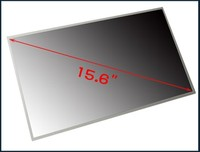 15.6 slim laptop led screen B156XW04 B156XW03