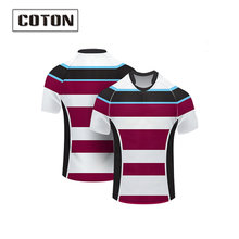 Make Your Own Cricket Uniform cricket jersey sports jersey printed