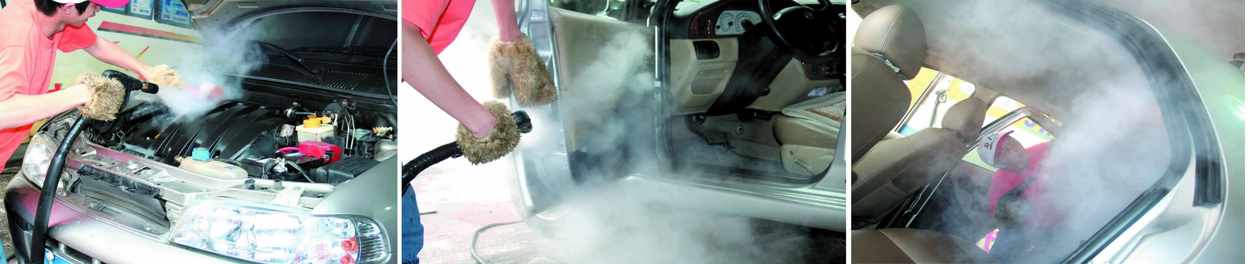 high pressure car washer, steam car washer