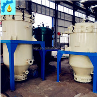 Crude Cooking Vegitable Oil small filter press used in oils and fat Line Manufactures
