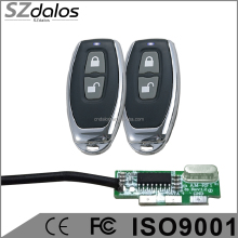 2 channel wireless rf remote control switch, wireless rf remote control on off switch, rf transmitter and receiver
