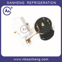 Good Quality Refrigerator Power Overload Protector (NH-18)