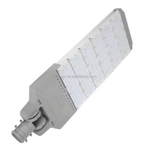 new lighting product,Retrofit Kits module led street light 100W Bridgelux Lens For Replacement HPS Lamp