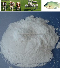 DL Methionine Feed Additive for Cattle, Pig, Horse, Chicken, Fish