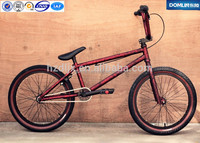 High Quality Chinese Manufacturer wholesale bmx bike
