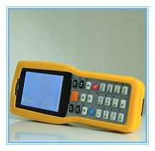 barcode scanner with display - 1000W