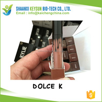 Recommend good quality Cheap price Beautiful design Kylie xoxo Led lip gloss