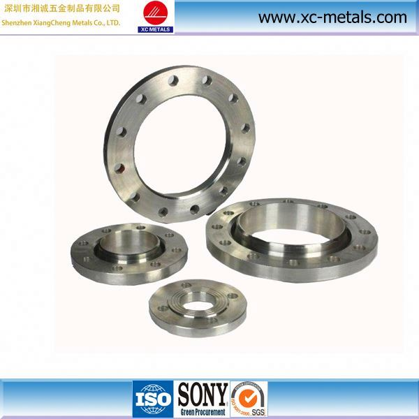 Hot sale metal turning car parts with competitive price