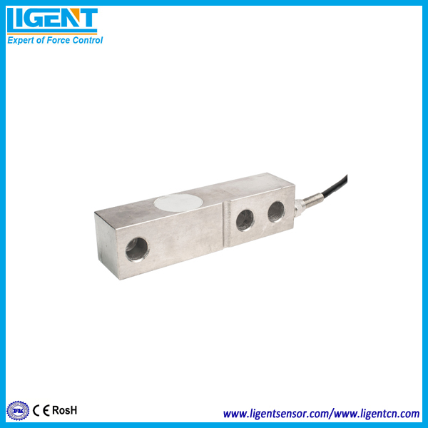 shear beam load cell/shear beam strain gauge/cell load