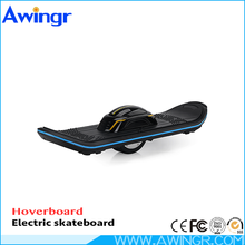 Wholesale bluetooth self balancing scooter one wheel 10 inch scooter hoverboard