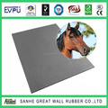 Promotion mat Great Wall cow mat dairy mat comfort mat for horse