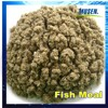 fish meal production line from professional manufacturer